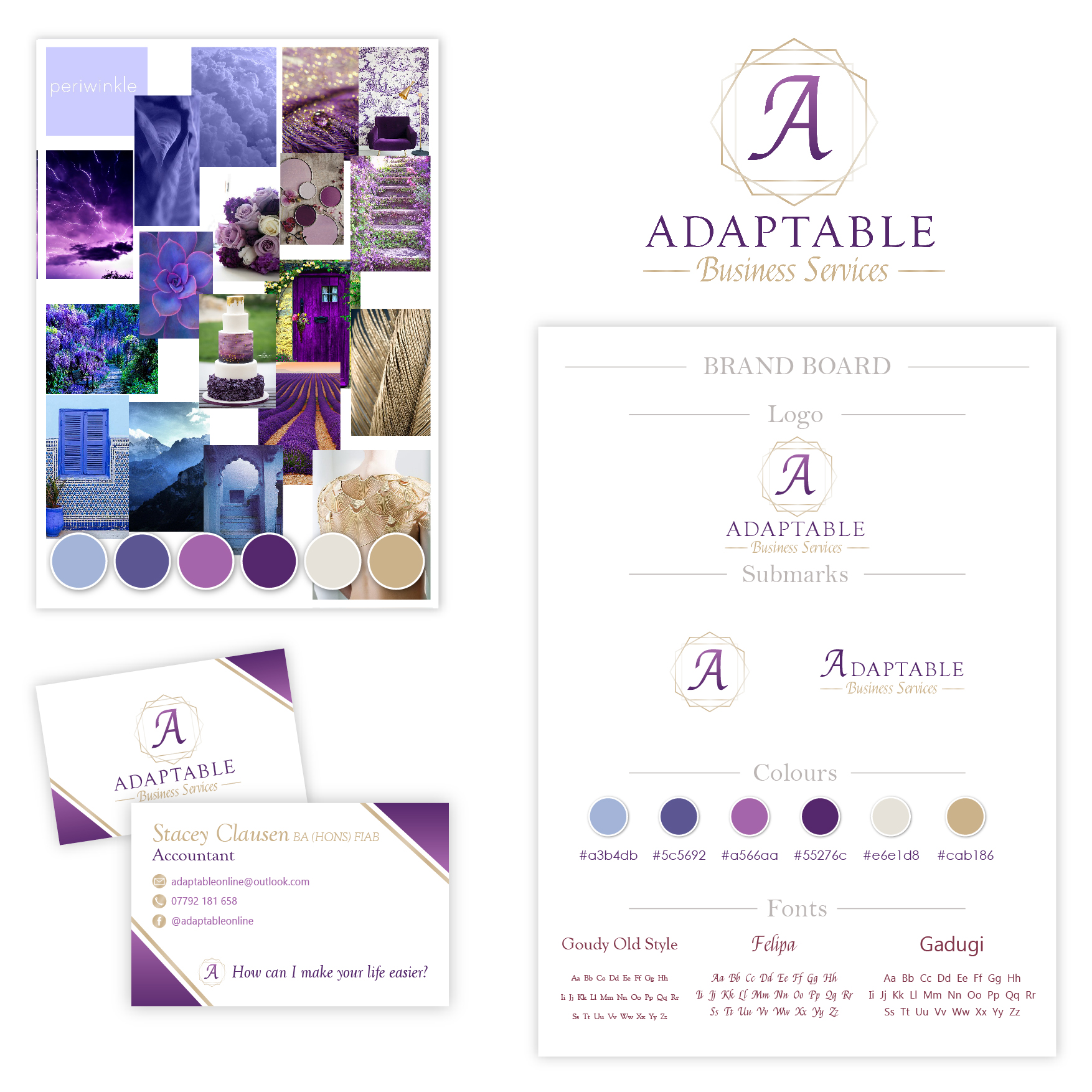 ADAPTABLE BUSINESS SERVICES-01